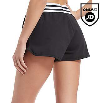 adidas Originals Runner Shorts