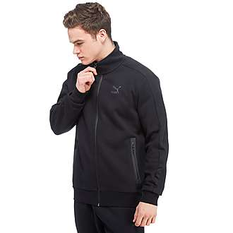 PUMA Evo T7 Track Top