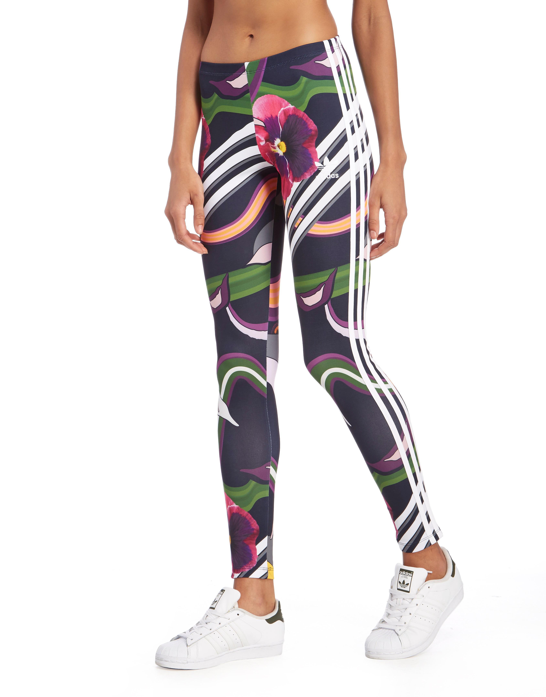 women 39 s leggings running leggings jd sports. Black Bedroom Furniture Sets. Home Design Ideas