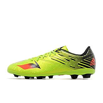adidas Messi 15.4 FG Junior