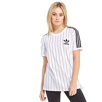 adidas Originals Tennis California T-Shirt