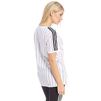 adidas Originals Tennis California T-Shirt