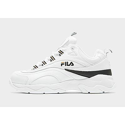 Sneaker Fila Fila Ray para mujer - Only at JD
