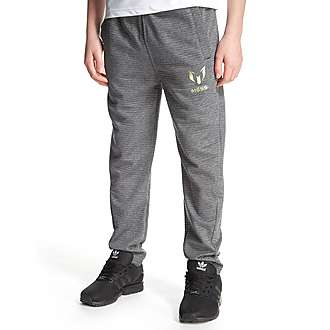 adidas Messi Track Pants Junior