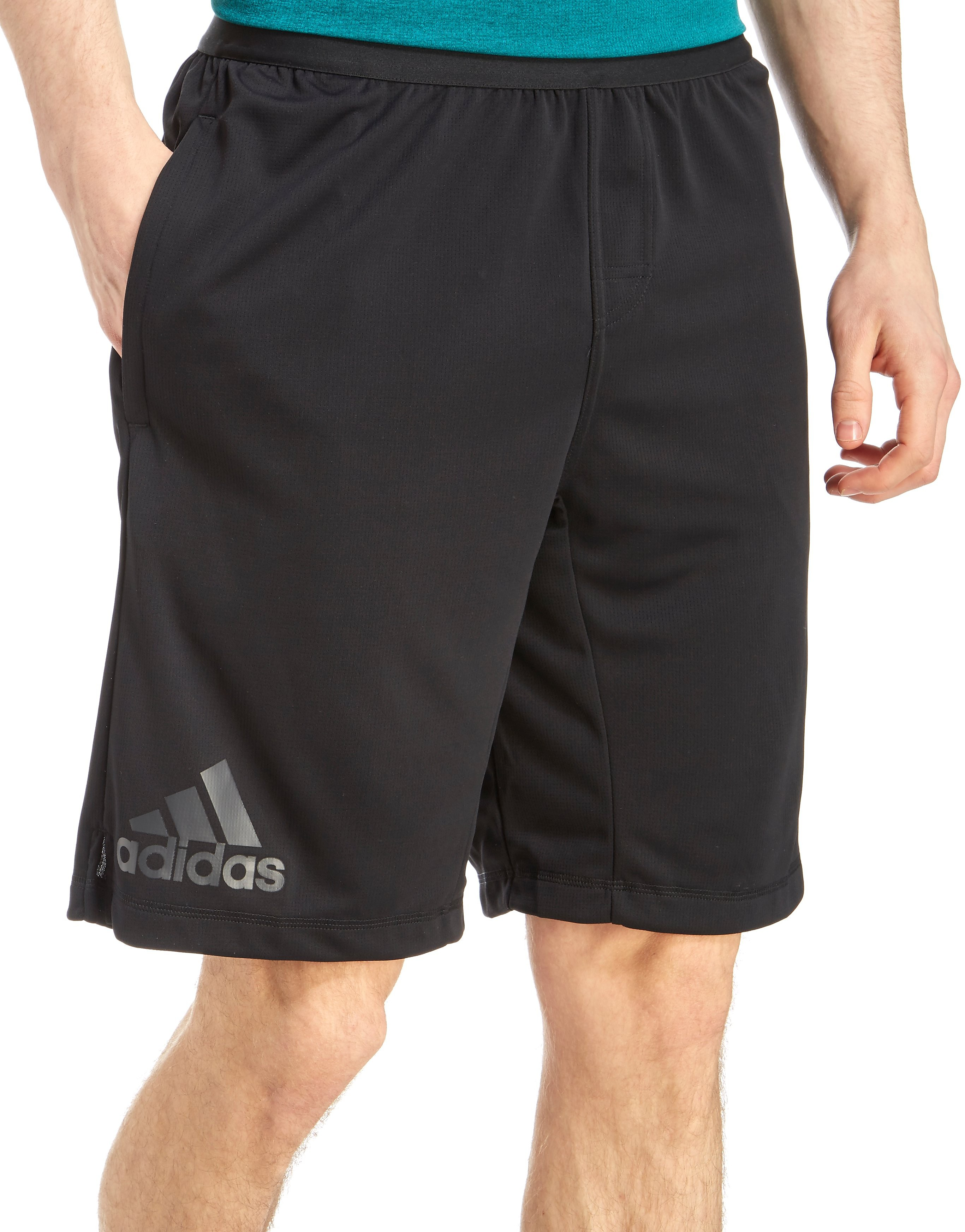 adidas Climachill Shorts