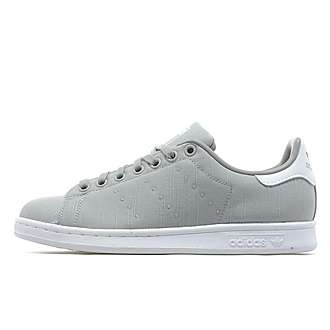 adidas Originals Stan Smith Canvas Women's