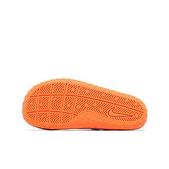 Nike Sunray Protect Infant