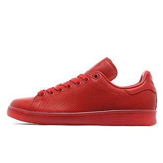 adidas Originals Stan Smith Adicolor Women's