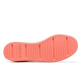 adidas Originals Court Vantage Adicolor Women's
