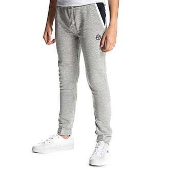 Creative Recreation Bascom Pants Junior