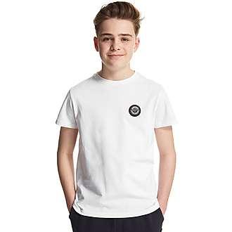 Creative Recreation Mills T-Shirt Junior
