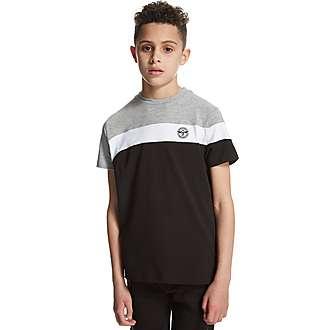 Creative Recreation Bernal T-Shirt Junior