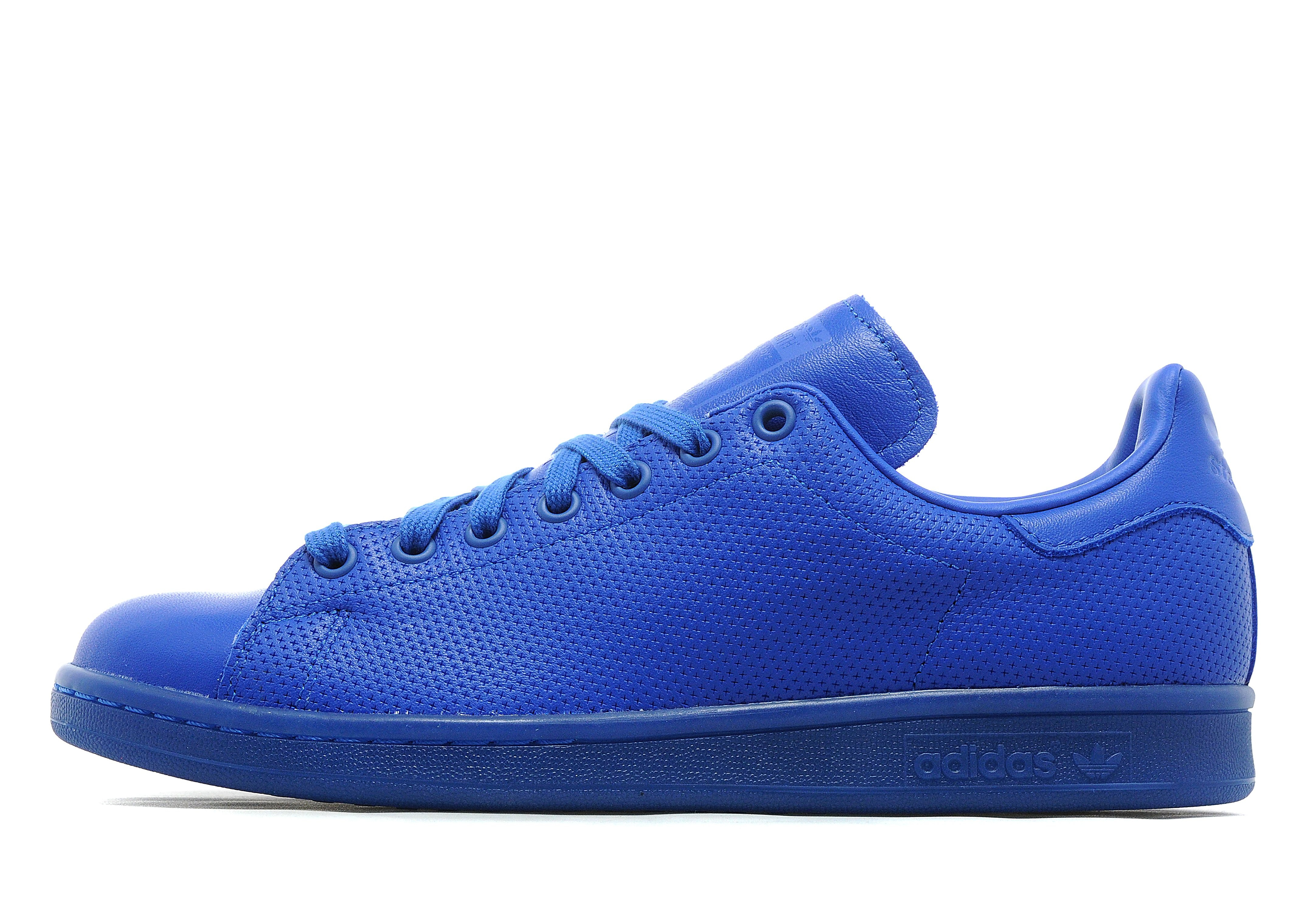 adidas Originals Stan Smith adicolor