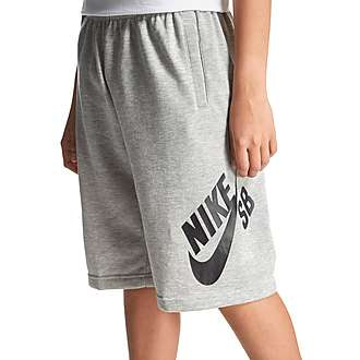 Nike SB FT Logo Shorts Junior
