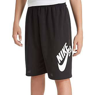 Nike SB Sunday Shorts Junior