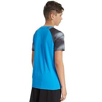 Nike SB Raglan T-Shirt Junior