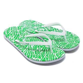 Nike Solarsoft 2 Print Flip Flops Women's