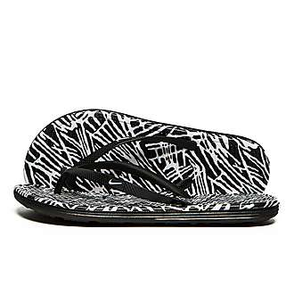 Nike Solarsoft Thong II Women's