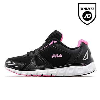 Fila Solidarity Women's