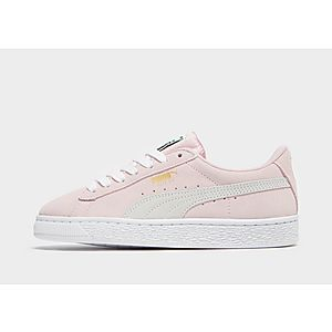 PUMA Suede Junior ... 656b66b4d