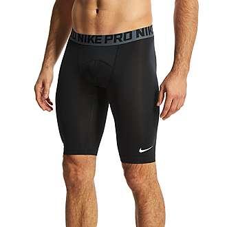 Nike Pro 15cm Shorts