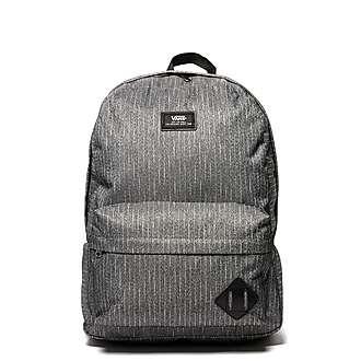 Vans Old Skool Backpack