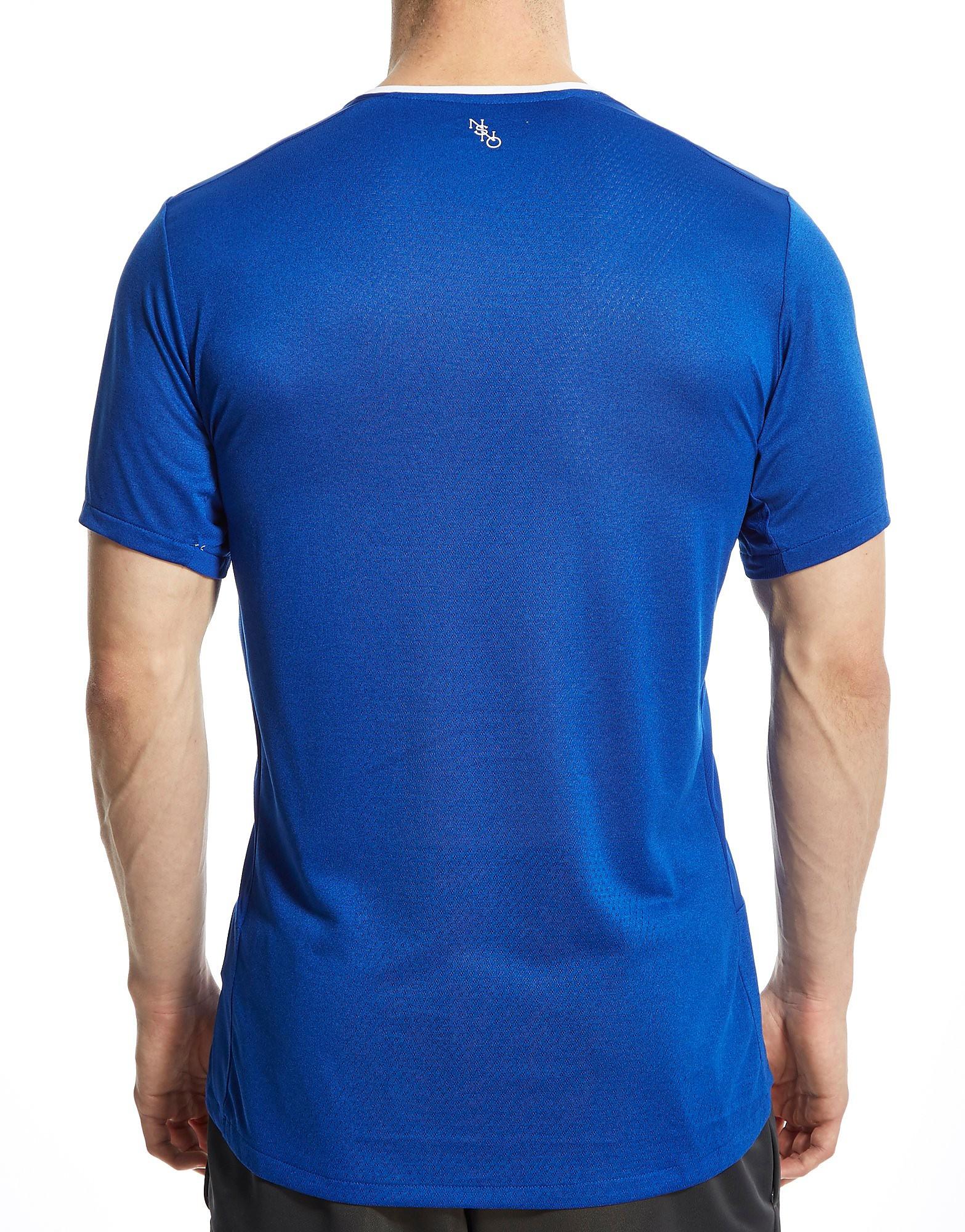 Umbro Everton 2015/16 Home Shirt