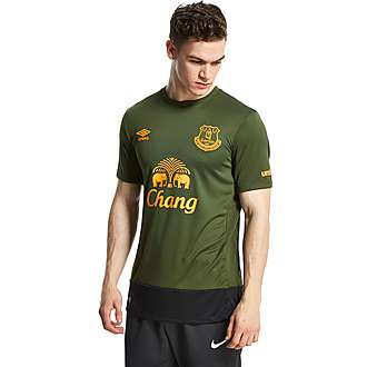 Umbro Everton 2015/16 Third Shirt