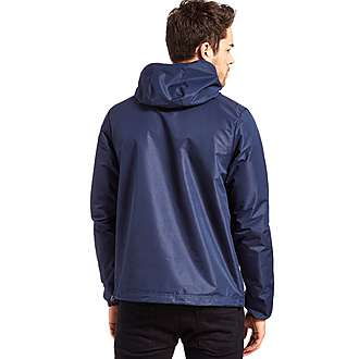 Ellesse Andreolo Overhead Jacket