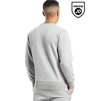 Ellesse Montone Core Sweatshirt