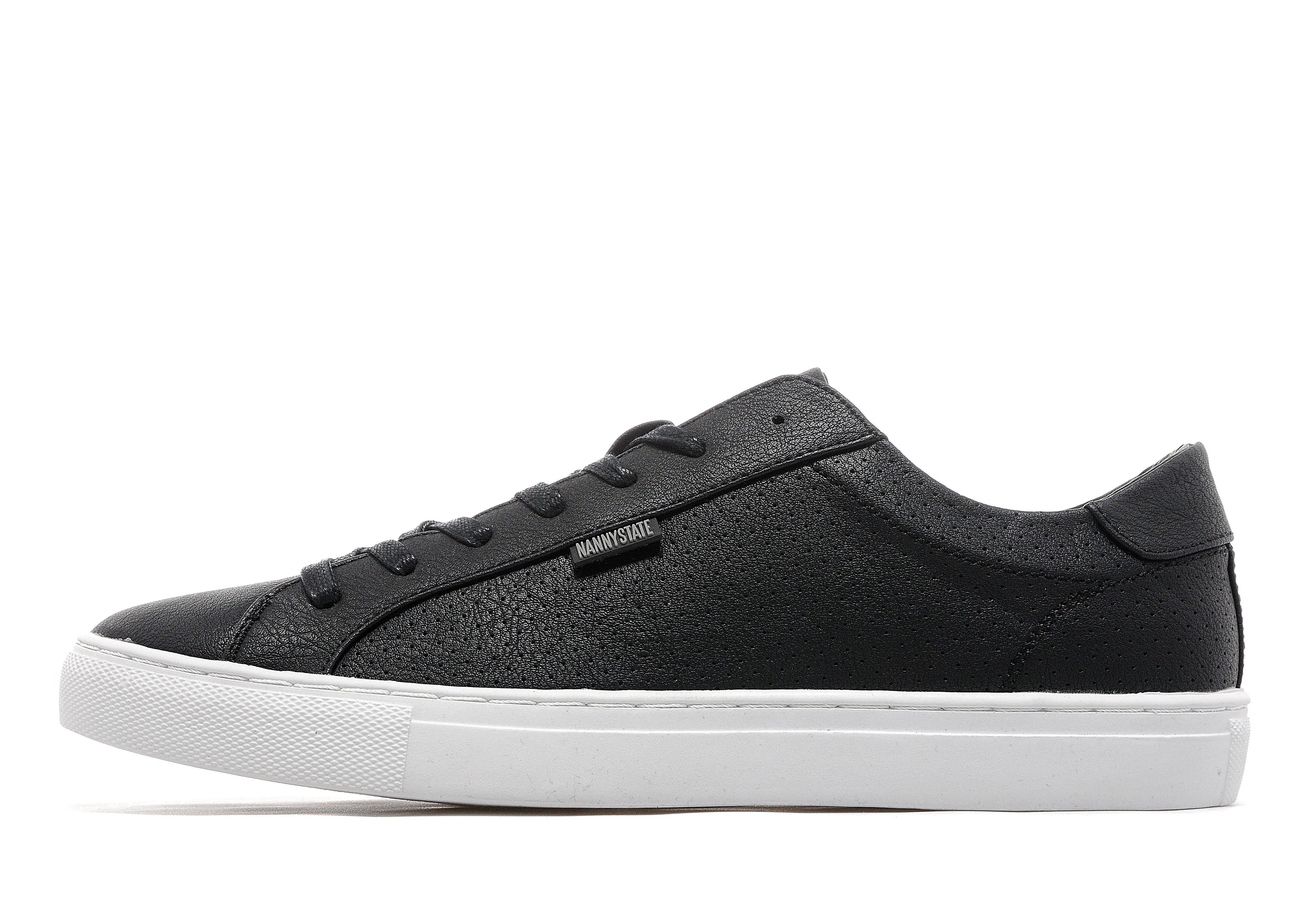 sale skate shoes jd sports