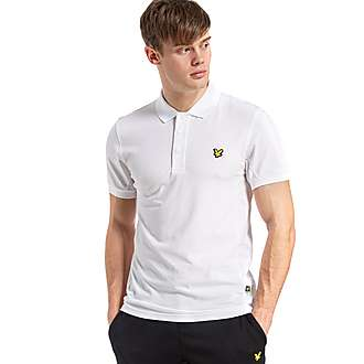 Lyle & Scott Murray Core Polo Shirt
