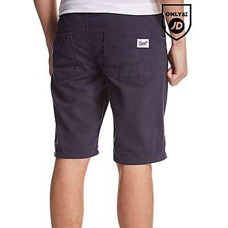 Sonneti Hades Chino Shorts Junior
