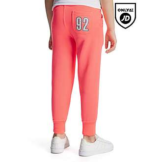 McKenzie Girls' Larchmont Pants Children