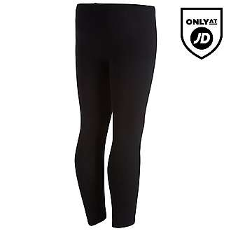 McKenzie Girls' Northridge Leggings Children
