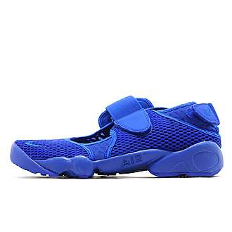 Nike Air Rift Breathe Pack