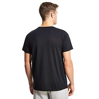 Sergio Tacchini Aviation T-Shirt