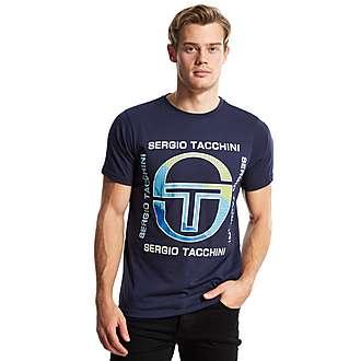 Sergio Tacchini Tarka T-Shirt