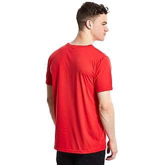 Sergio Tacchini Rexall T-Shirt
