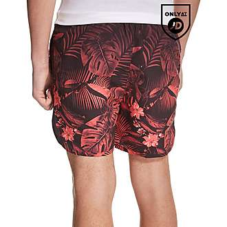 Sonneti Jungle Swim Shorts Junior