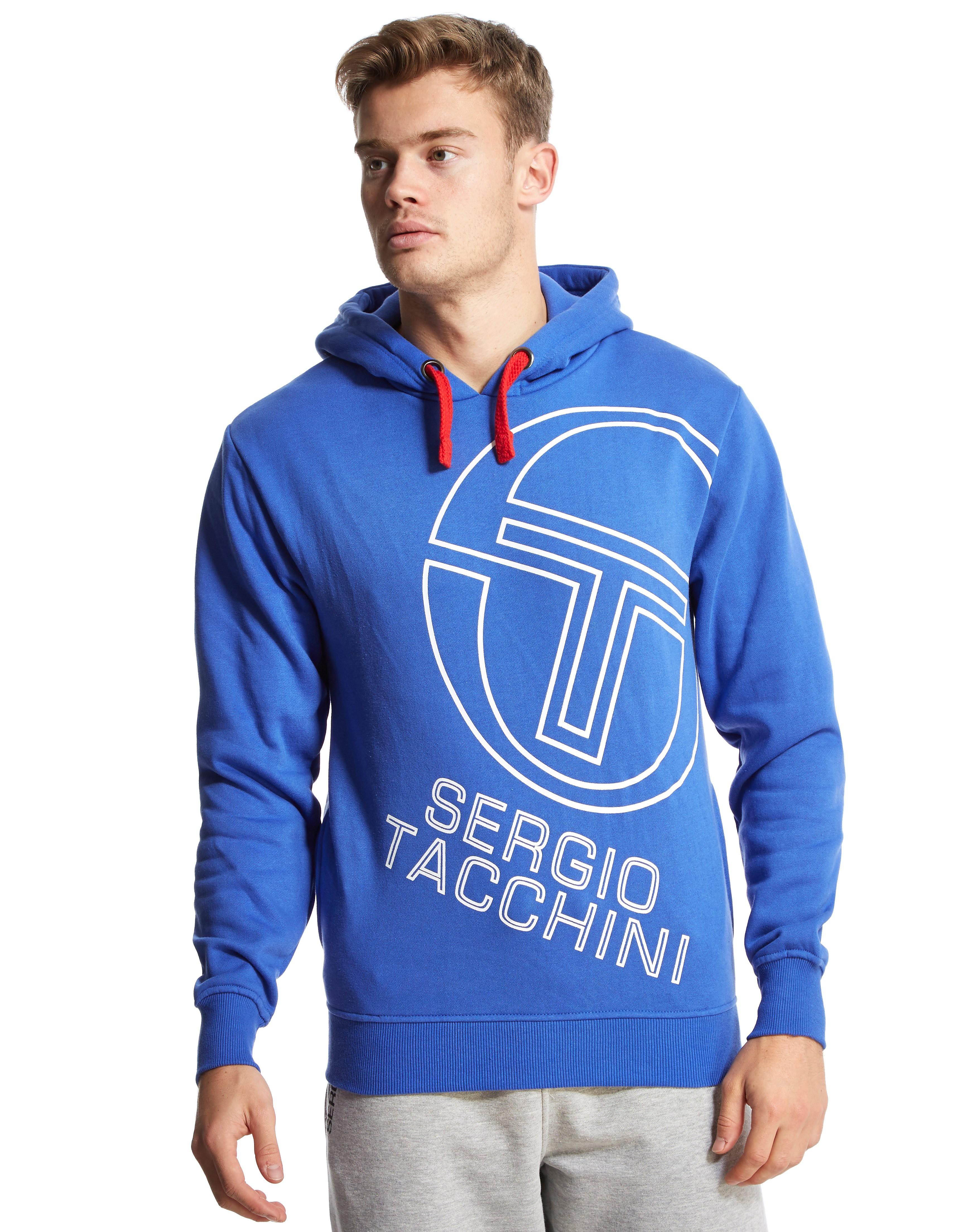 Sergio Tacchini Stackhouse Hoody