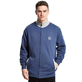 Sergio Tacchini Chandler Fleece Track Top