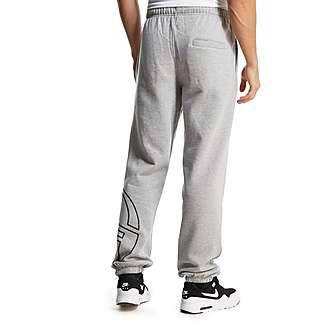 Sergio Tacchini Riley Jogging Pants
