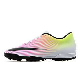 Nike Radiant Reveal Mercurial Vortex II TF