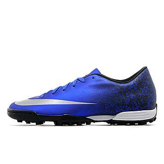 Nike Mercurial Vortex CR7 TF
