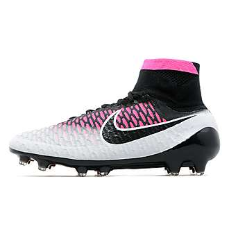 Nike Radiant Reveal Magista Obra FG