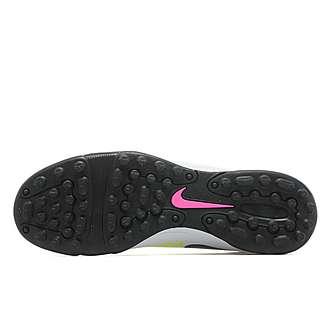 Nike Radiant Reveal Magista Ola TF