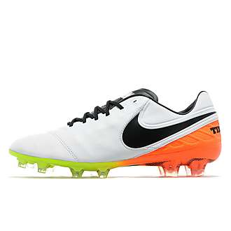 Nike Radiant Reveal Tiempo Legend VI