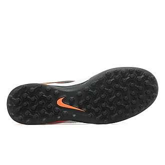 Nike Radiant Reveal Tiempo Rio II TF