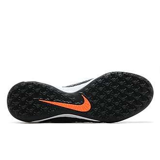 Nike HypervenomX Finale TF Football X Pack